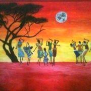 africa150