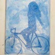 bluebike150
