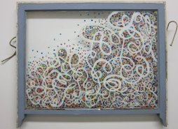 Sprinkles Swarming