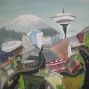 Seattle150