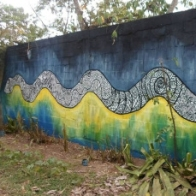 Snake150
