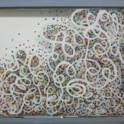 Swirlyswirl150